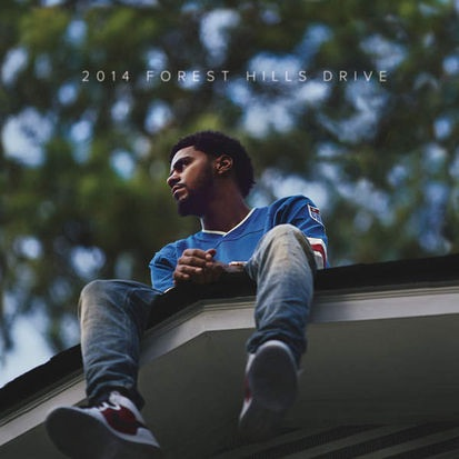 REVIEW:2014 Forest Hills Drive