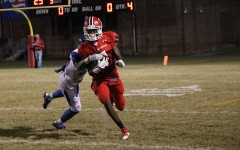 Hillsborough finishes season with a 23-7 loss to Armwood