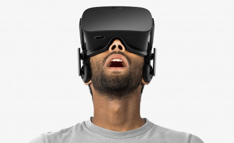 Oculus Rift Update: RIP the 2016 virtual reality dream?