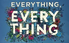 Everything, Everything refreshes teen movie genre
