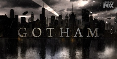 REVIEW: Gotham takes flight without the Bat