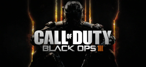 "Newest iteration of ""Call of Duty"" disappoints"
