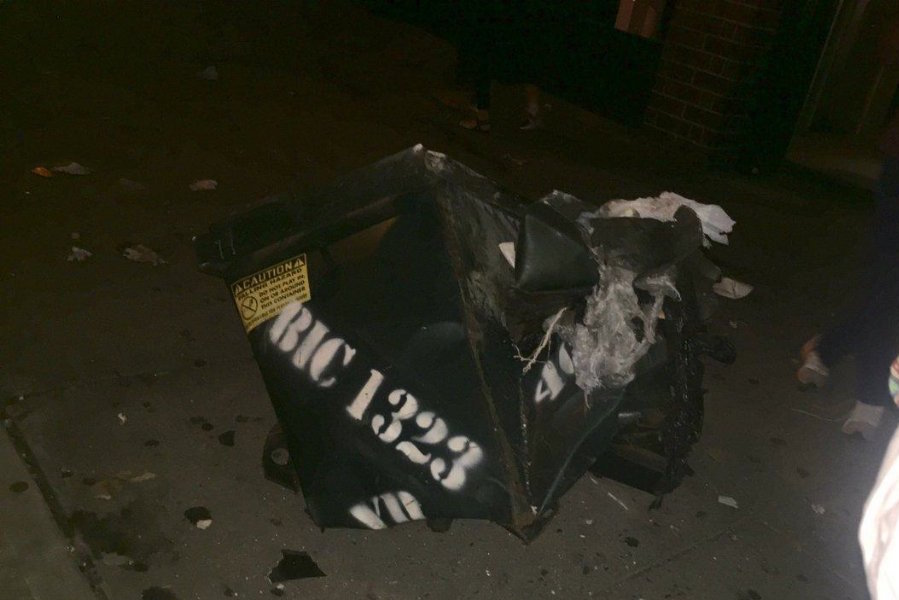 Remnants+from+the+explosion+%28Photo+by+NYPDCounterterrorism%29