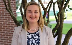 At 21, Amber Mariano takes a seat in Florida House