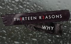 13 Reasons Why misses the point
