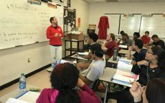Teacher contracts will not be upheld by HCPS