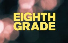 'Eighth Grade' shows struggles of youth