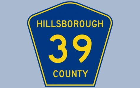 Hillsborough Transportation Tax