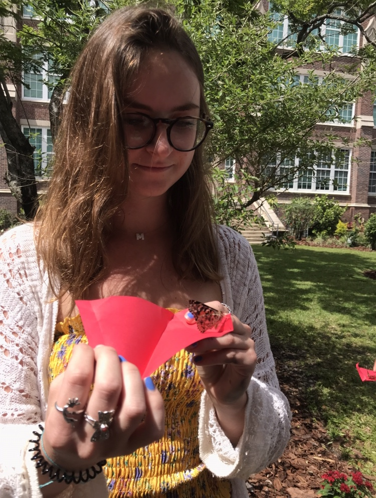 %22I+really+like+going+to+the+butterfly+release+in+positive+park+to+celebrate+earth+day+because+it%27s+a+reminder+of+how+complex+and+beautiful+our+world+he+is%2C%22+senior+Madeline+Rawls+said.+%22Watching+the+butterflies+flutter+their+wingd+makes+me+happy+when+I+see+them+go+into+their+natural+environment.%22