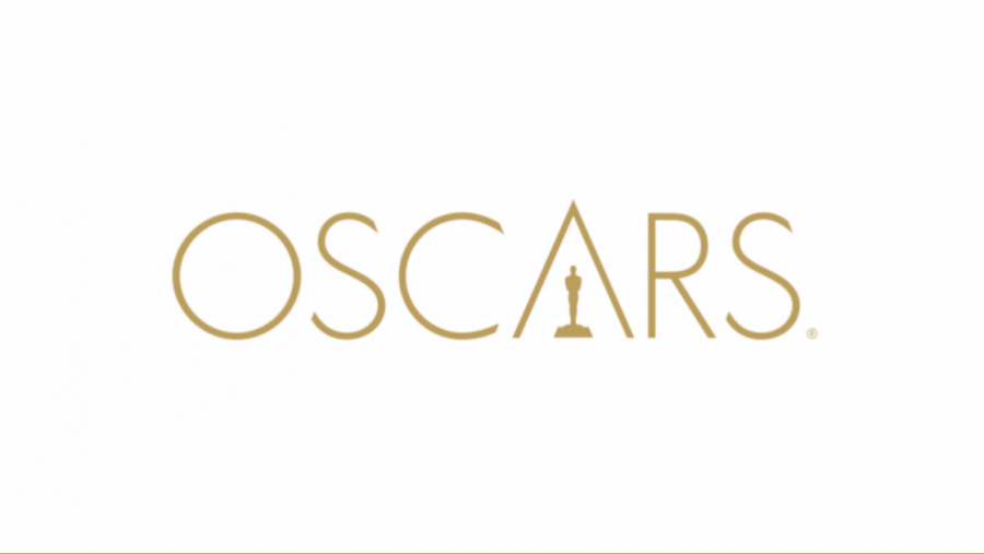 2020 Oscar nominations disappoint