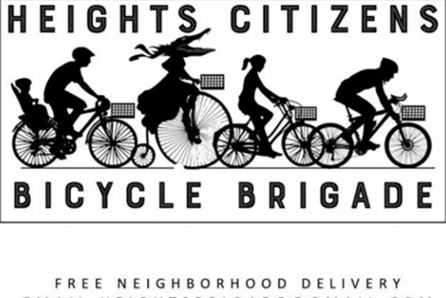 The+Heights+Citizen+Bicycle+Brigade+is+keeping+Seminole+Heights+restaurants+afloat+during+the+pandemic